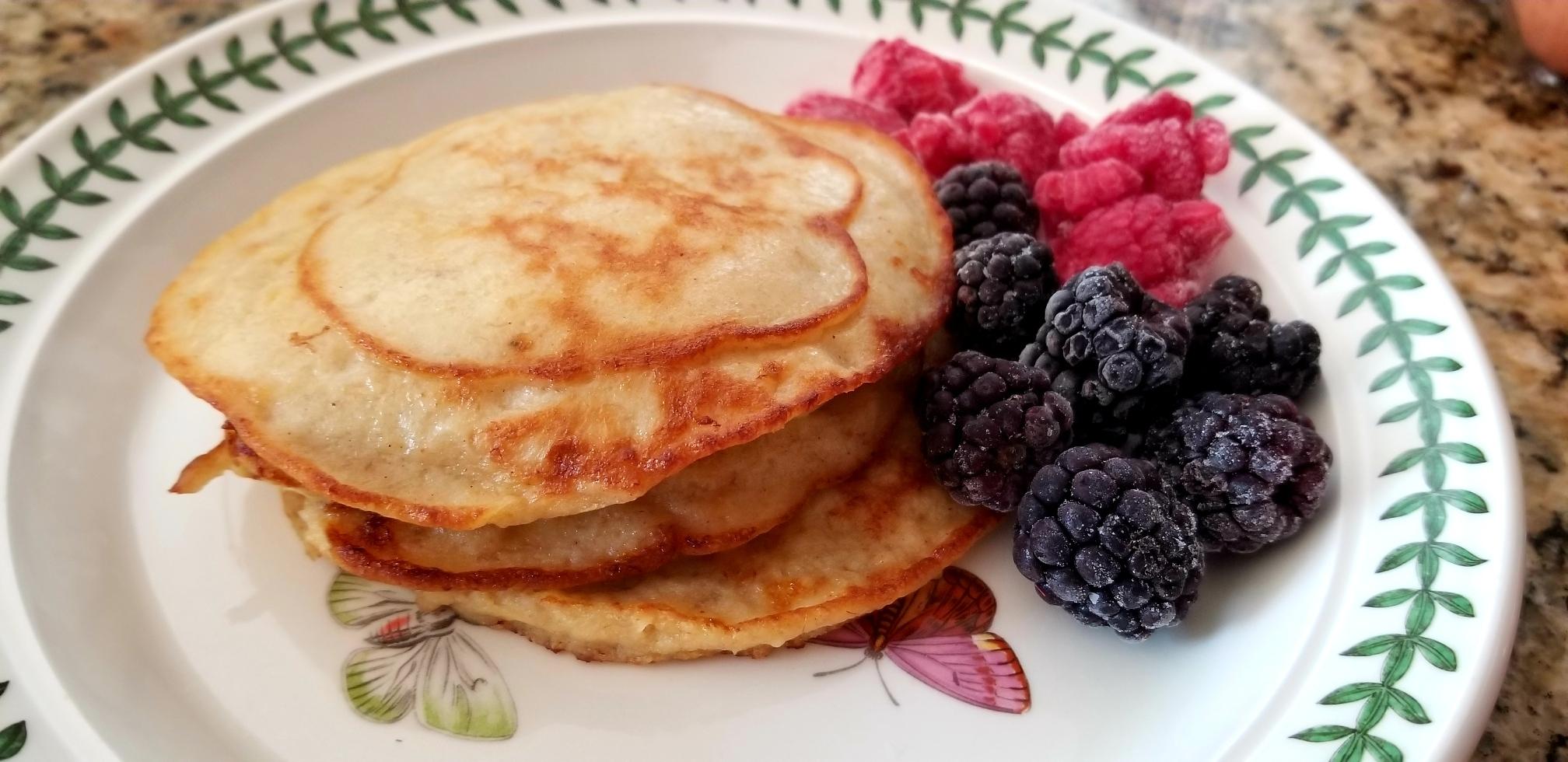 banaa and egg only pancakes.jpeg
