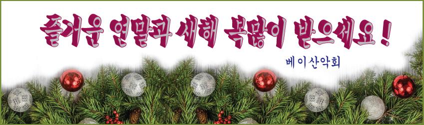 Banner-happy-new-year.jpg