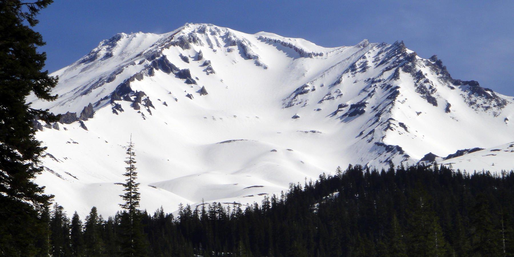 Mt Shasta picture1.jpg