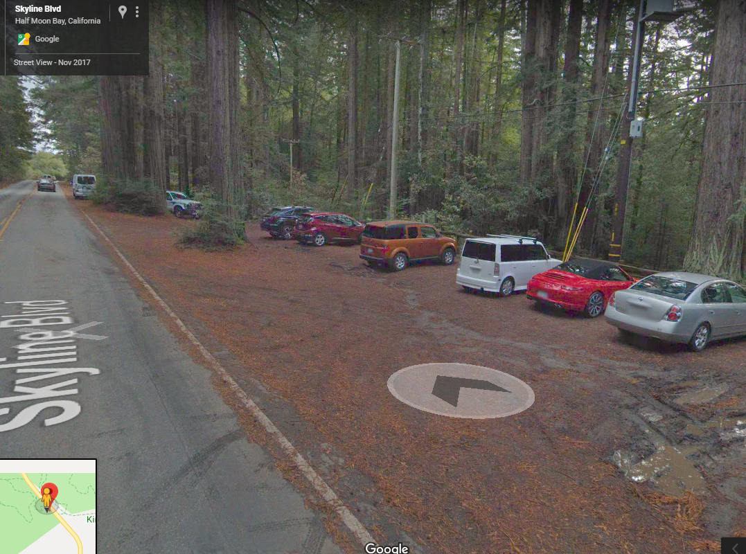 Huddart_parking_view.png