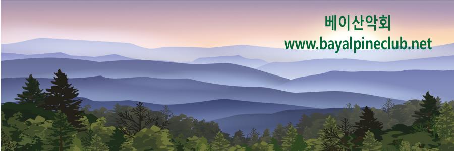 banner 3.jpg