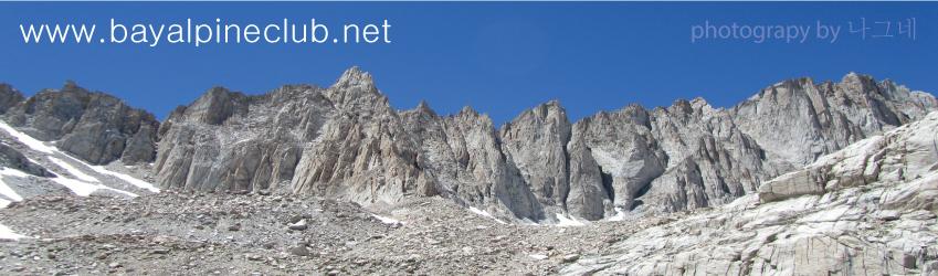 banner-new-2.jpg