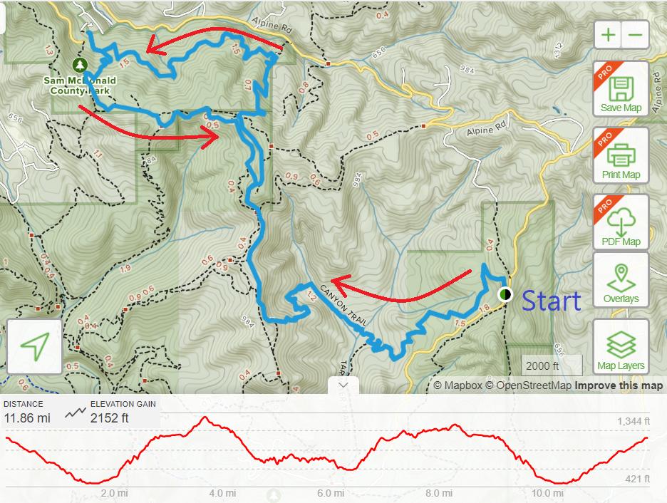 Tarwater2SamMD_map.png
