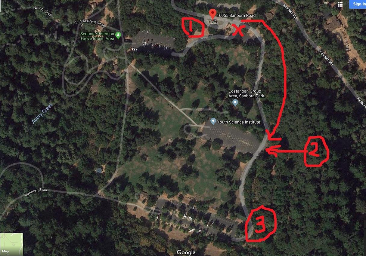 Sanborn Park.jpg