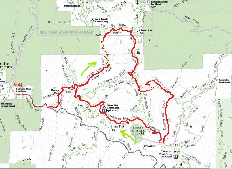 Pecadero trail.jpg