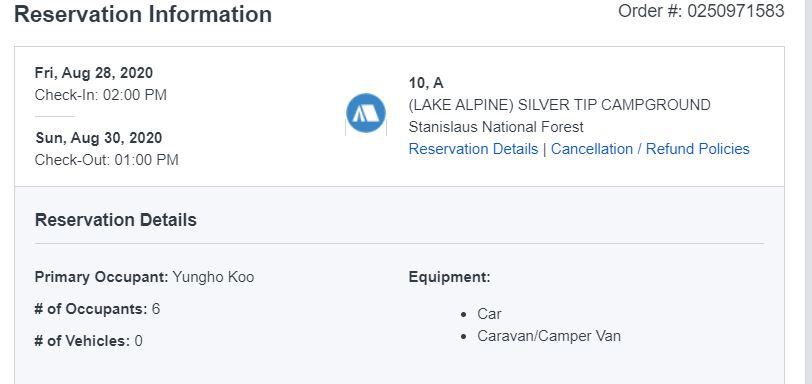 Lake_alpine_camping.JPG