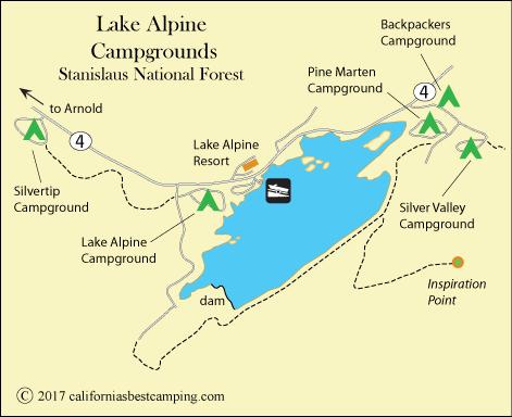 lake_alpine_map.png