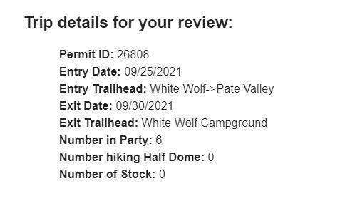 whitewolf_backpacking_plan.JPG