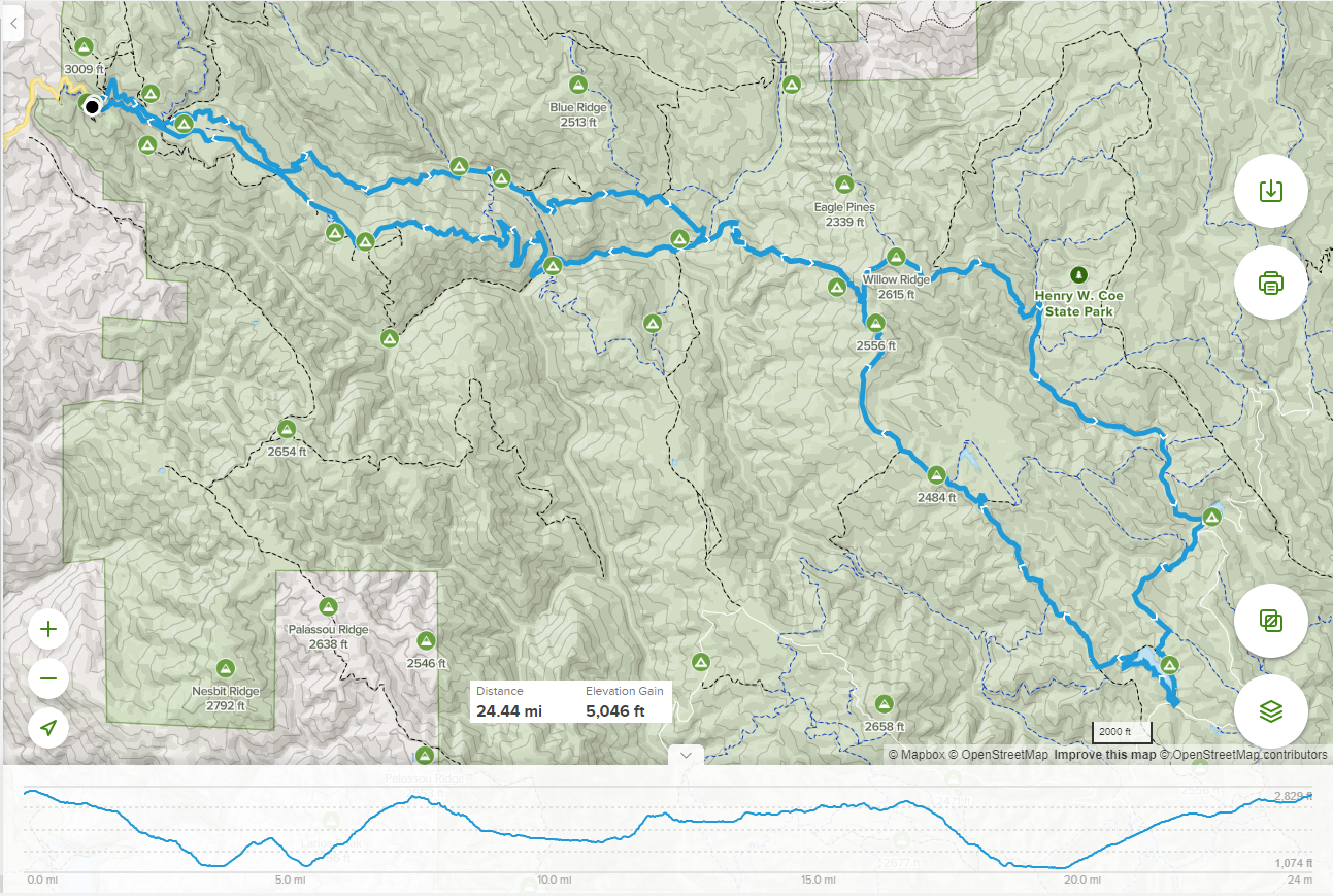 henry_coe_coit_lake_2021_25mi.png