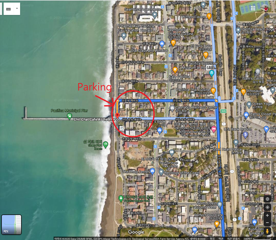 pacifica_2020_12mi_parking.png