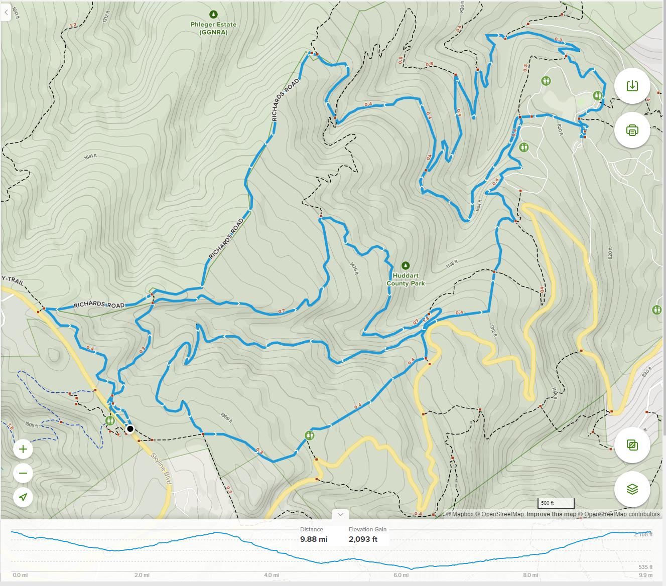 2020-10-11_huddart_map.png