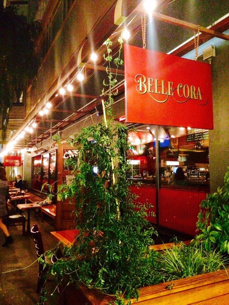 belle cora -restaurant.jpg