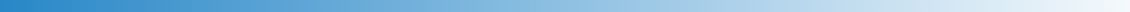 Blue-Line-thin.jpg