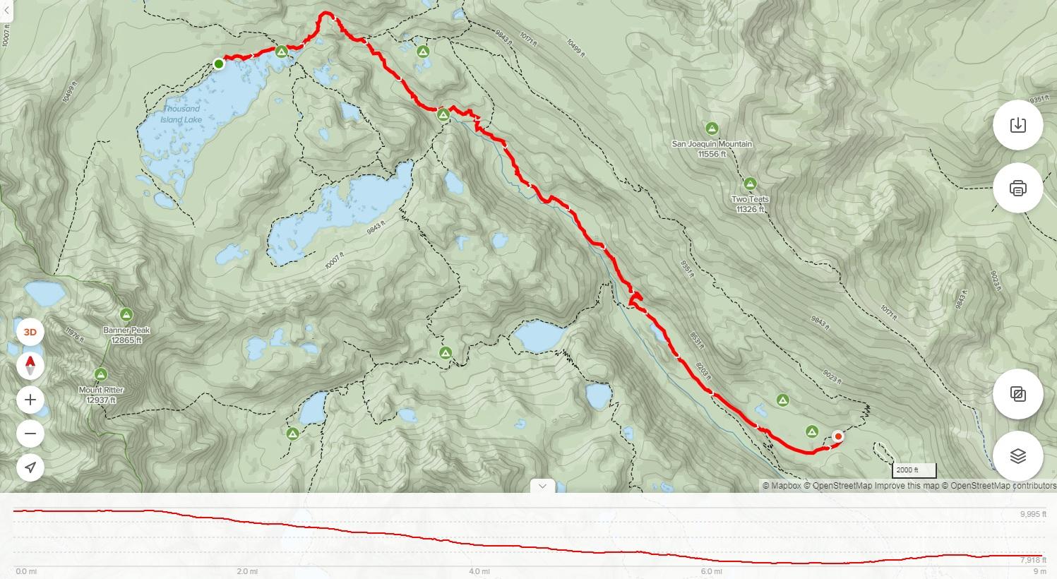 Banner peak day 3.jpg
