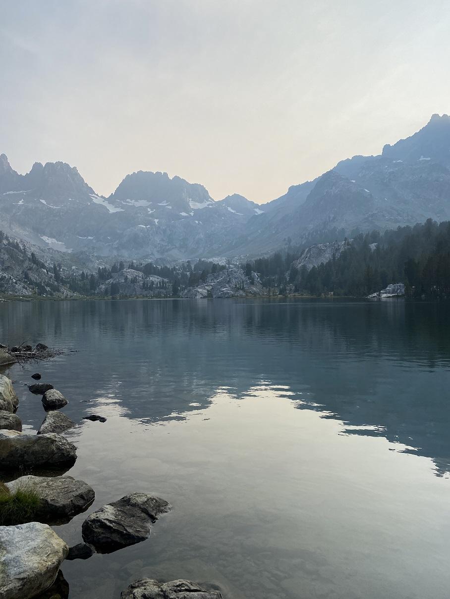 IMG_7236_ediza_lake.JPG