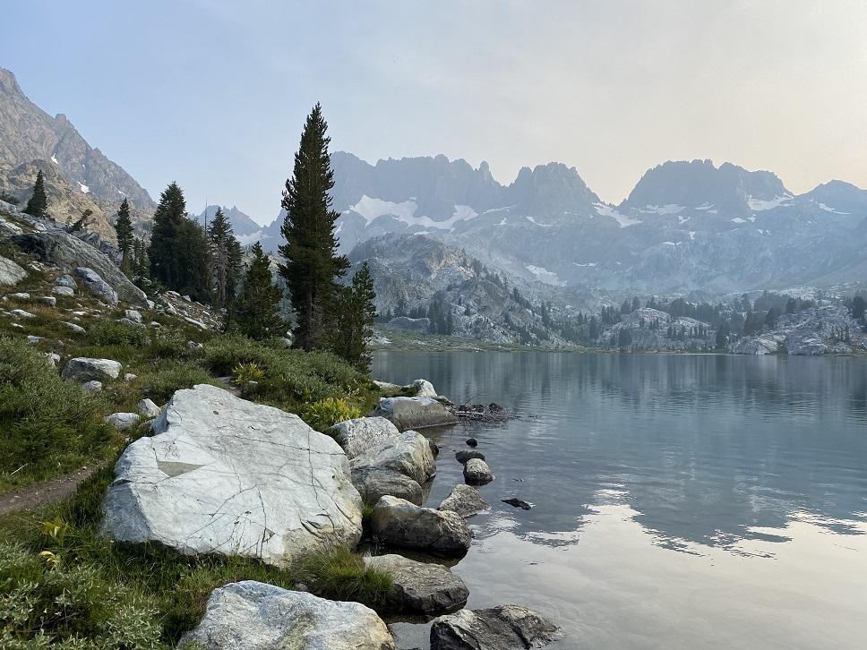 IMG_7240_ediza_lake.JPG