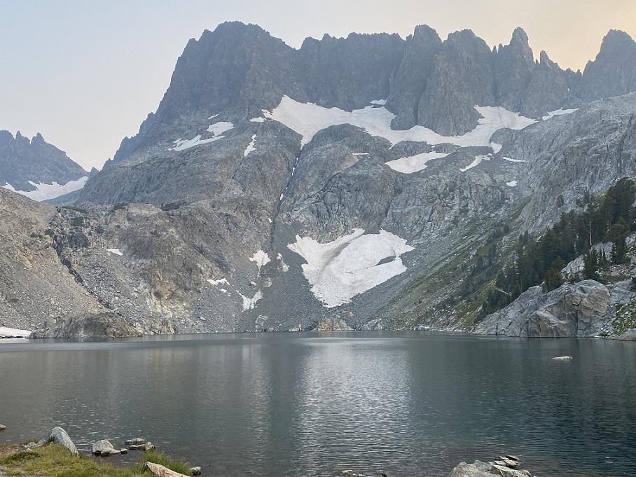 IMG_7292_icebug_lake.JPG