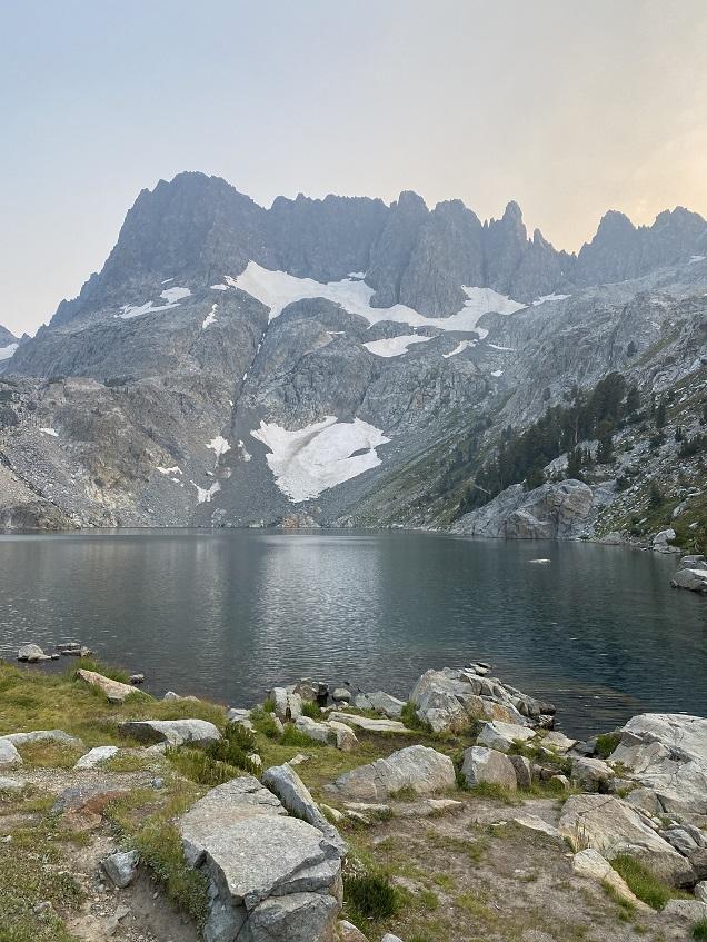 IMG_7288_icebug_lake.JPG