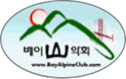 Bay Alpine Club