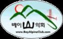 Bay Alpine Club