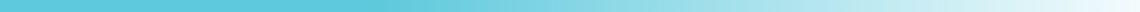 Blue-Line-2-Thin.jpg